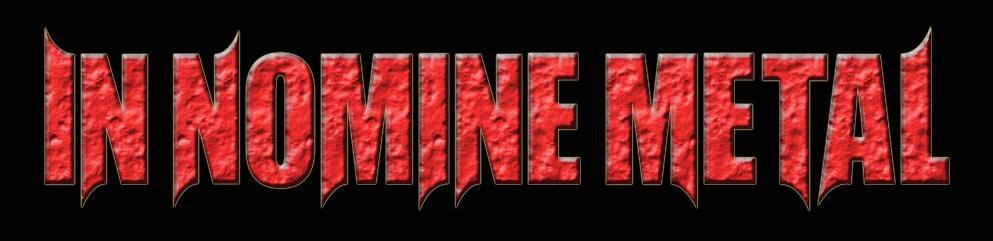 In Nomine Metal Radio